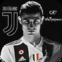Ronaldo Cr7 Fondos 1.3