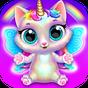 Twinkle - Unicorn Cat Princess 3.0.9