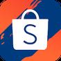 Shopee: Mua bán trên di động 2.10.08