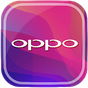 Launcher and Theme for OPPO FindX release_2371