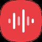 Samsung Voice Recorder 21.1.04.10