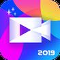 Video Duzenleyici Klip Yapmak Ve Slayt Gösterisi 1.0.1