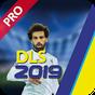 DLS 2019 helper - Dream league Kits tips V3.01  APK