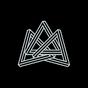 PHAROS AR 1.0.2
