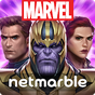 MARVEL Future Fight 5.0.1