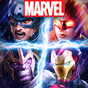 MARVEL Battle Lines 2.12.1