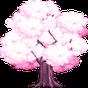 Blossom Clicker VIP 0.1