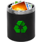 Restore Deleted Pictures, SMS : Video Recovery Pro 18.0