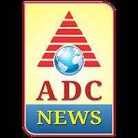 ADC NEWS apk icon