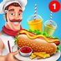Chef's Life : Crazy Restaurant Kitchen 3.1