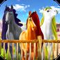 Horse Stable: Herd Care Simulator 1.2