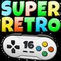 SuperRetro16 (SNES emulador) 1.9.6