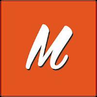 Megaded Oficial + Octostream | peliculas y series apk icono
