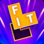 Flow Fit - Word Puzzle 1.0.1