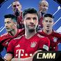 Champions Manager Mobasaka: 2019 New Football Game 1.0.83