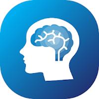 Ikona Ultimate Brain Booster - Binaural Beats