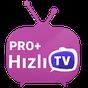 Hızlı TV Pro  APK