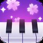 ピアノ タイル:アニメ ミュージック・音ゲー 1.8