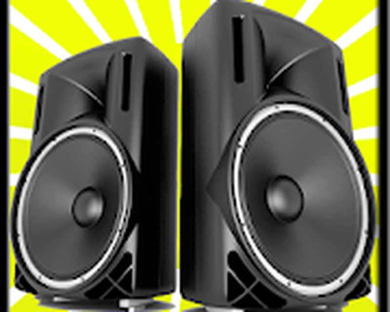 Super loud volume booster Android - Free Download Super
