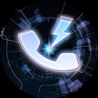 Ícone do FlashAlert