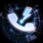 FlashAlert 1.0.0