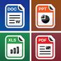 Offline Document Viewer :Pdf reader & word reader 2.2