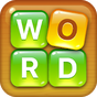 Word Heaps - Swipe to Connect the Stack Word Games 2.9