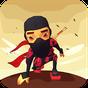 Ninja Samurai Revenge 2019 1.0