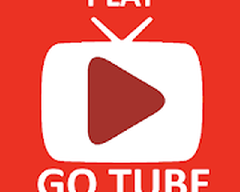 Play Tube: Go Video Player Android