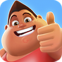 Fit the Fat 3 1.2.1