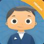 Симулятор фрилансера: Game Developer Edition 2.0.5