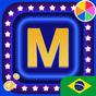 Show do Milionário 2019 - Jogo do Bilhão Online 1.1.1