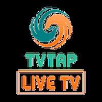 Apk TVTAP PRO 2019