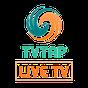 TVTAP PRO 2019  APK