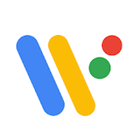 Android Wear - Smartwatch icon
