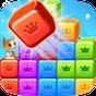 Tap Cube Smash 1.0.0