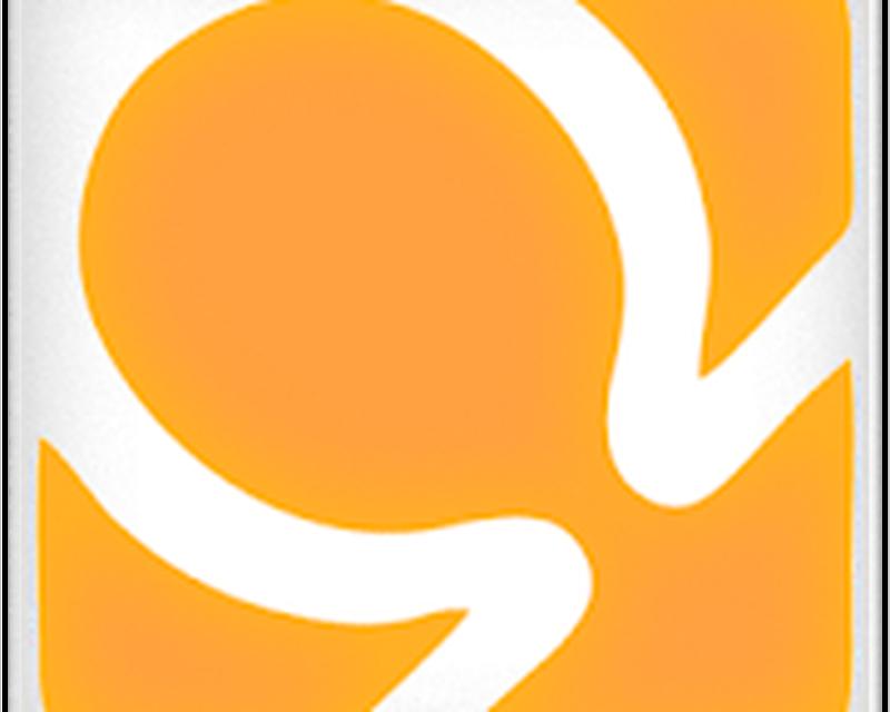 omegle com app