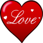 Love & Relationship stickers -WAStickerApps 1.0