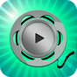 HOT Movies HD - Free Online Films  APK