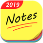 Notebook - Quick Notepad, Private Notes, Memos 1.1.3