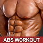 Six Pack Abs in 21 Days - Abs workout 2