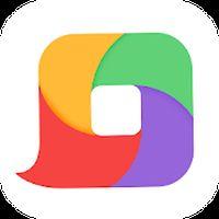 WeShare - Discover & Share Movies/Music/Photos apk icon