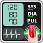 Blood Pressure Analyze  APK