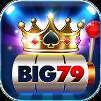 Biểu tượng apk Big79 - Top 1 Game Quốc Tế - Cổng game Nổ Hũ 5 Sao