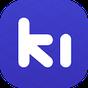 Kimovil 1.0.3
