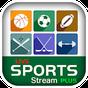 Live Sports Plus Stream  APK