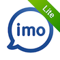 imo Lite-Superfast Free calls & just 5MB app size 9.8.000000012317