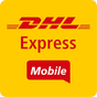 DHL Express Mobile 1.3.3