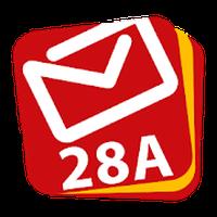 Icono de 28A Elecciones Generales 2019