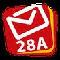 28A Elecciones Generales 2019 1.0